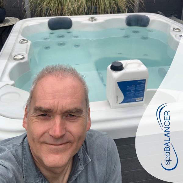 Wasserpflege-mit-SpaBalancer-2020_17