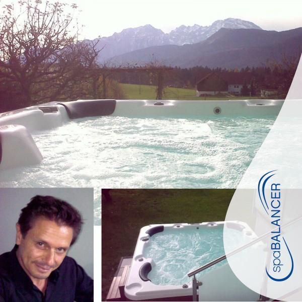 Outdoor-Whirlpool-IBADO-ZR-70030-mit-TV-von-wunschbad24-de