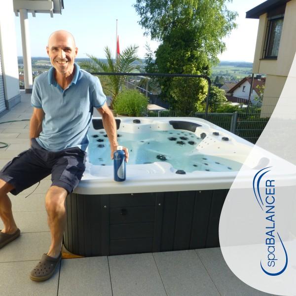 Geruchloses-Whirlpoolwasser-2021_03
