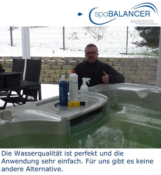 Perfekte-Wasserqualita-t-im-Whirlpool-mit-der-chlorfreien-Alternative-SpaBalancer
