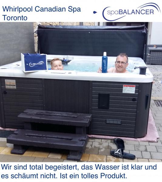 Whirlpool-Canadian-Spa-Marke-Toronto