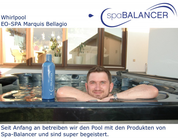 Whirlpool-EO-SPA-Marquis-Bellagio