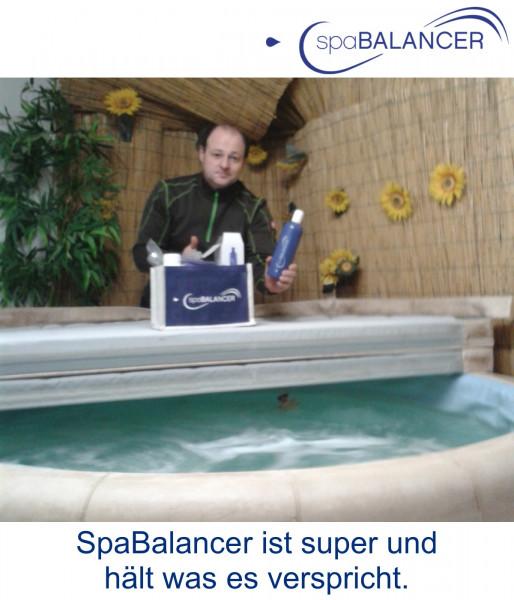 whirlpool-softub-mit-SpaBalancer