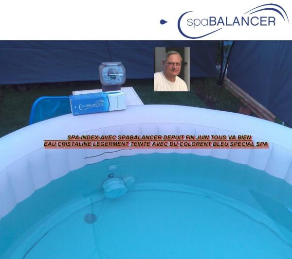 SpaBalancer-pour-mon-spa