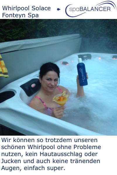 Whirlpool-Solace-von-Fonteyn-Spa