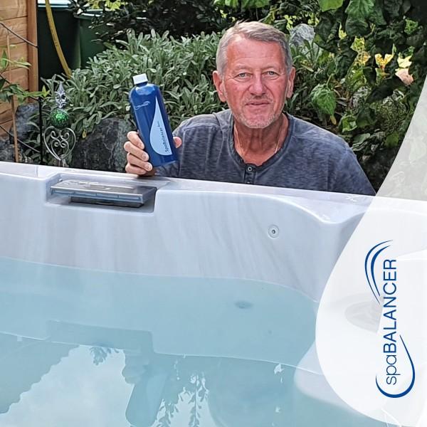 Wasserpflege-ohne-Chlor-2020_53