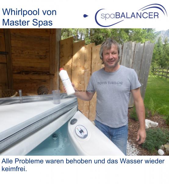 Whirlpool-von-Master-Spas