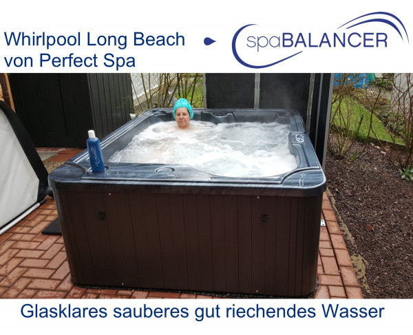 Whirlpool-Long-Beach-von-Perfect-Spa