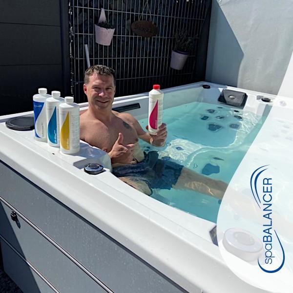 Perfekte-Wasserwerte-im-Whirlpool-2021_16