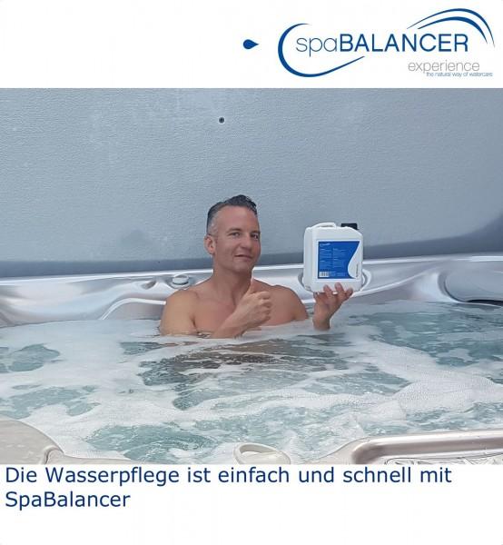 Die-Wasserpflege-ist-einfach-und-schnell-mit-SpaBalancer_280x280