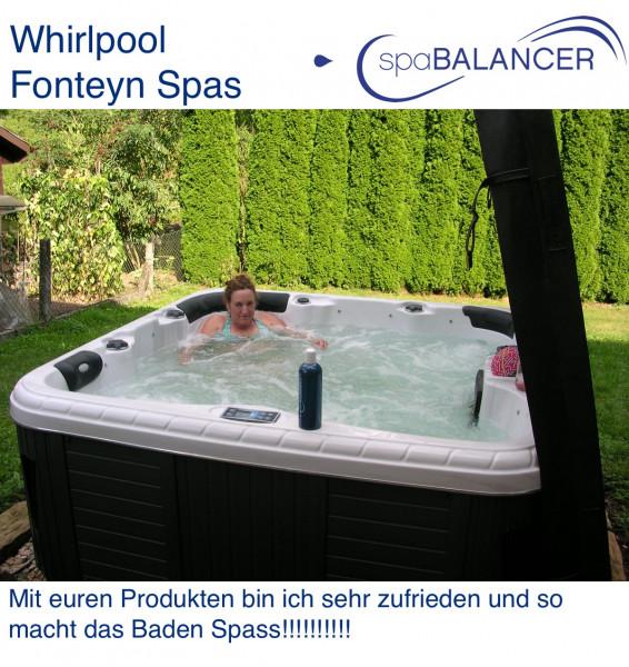 Whirlpool-Fonteyn-Spas