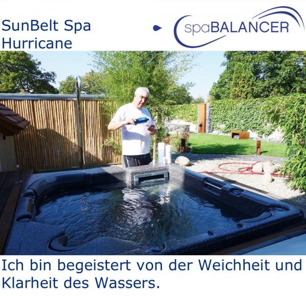 SunBelt-Spa-Whirlpool-Hurricane