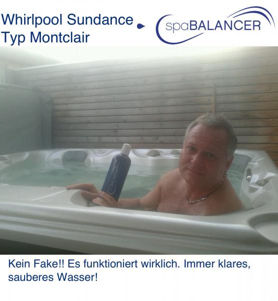 Whirlpool-der-Marke-Sundance-Typ-Montclair