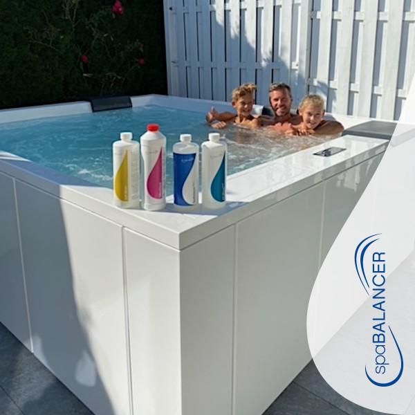 Perfekte-Wassserpflege-2021_51