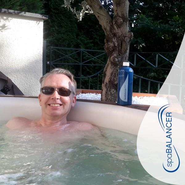 Wasserpflege-Softub-2020_51