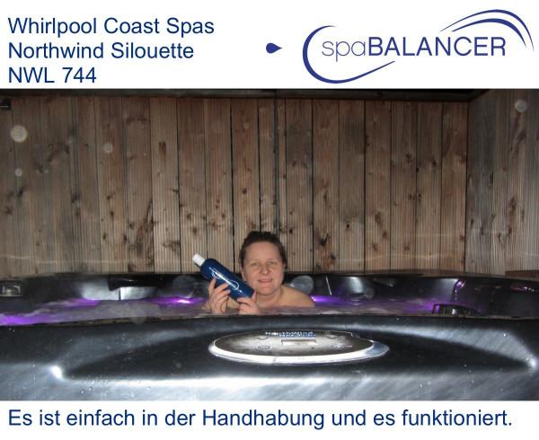 Whirlpool-Coast-Spas-Northwind-Silouette-NWL-744