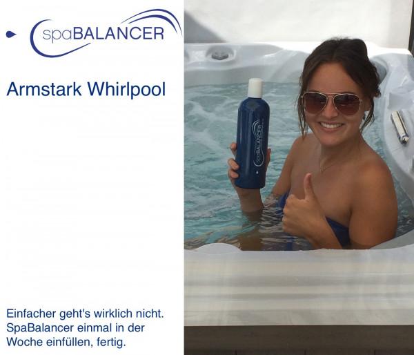 Armstark-Whirlpool-ohne-Chlor57cc97e649d45