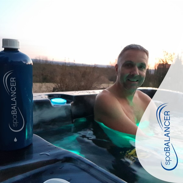 Perfektes-Whirlpoolwasser-2020_19