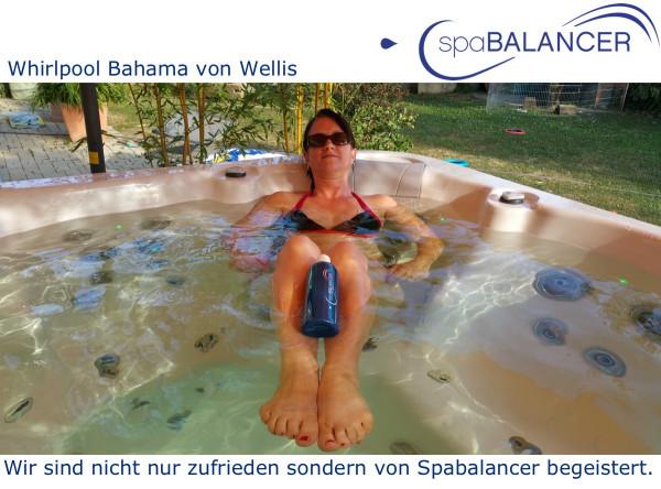 Erfahrung-Bahama-Whirlpool-von-Wellis