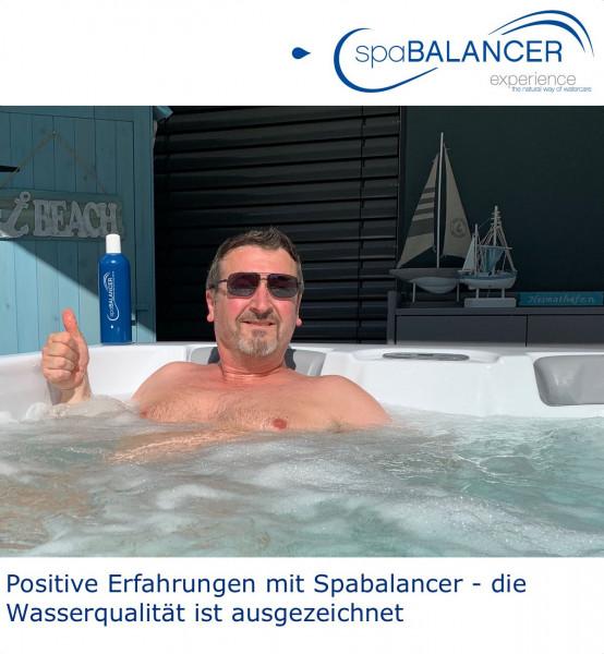 Positive-Erfahrungen-mit-Spabalancer-die-Wasserqualita-t-ist-ausgezeichnet