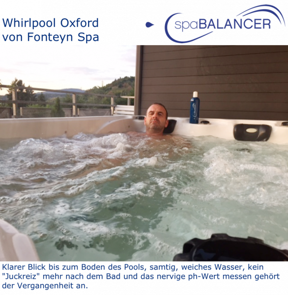Whirlpool-Oxford-von-Fonteyn-Spa