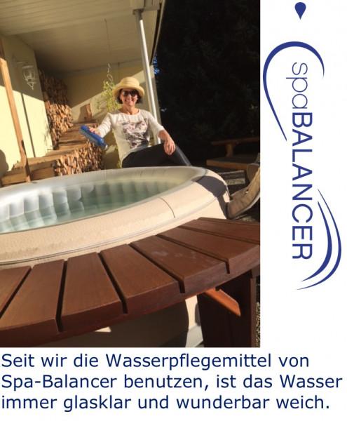 Whirlpool-M-Spa-Test