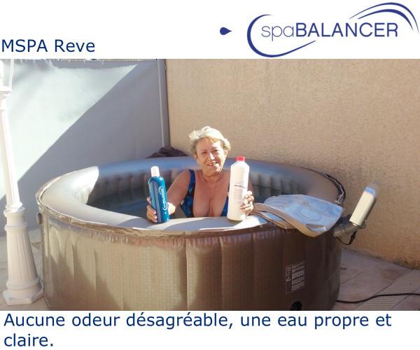 MSPA-Reve
