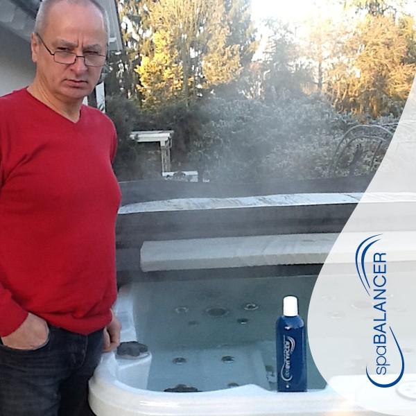SpaBalancer-im-Whirlpool-Fonteyn-Spa-2016_040