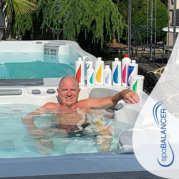 Wasserpflege-SwimSpa-2021_52