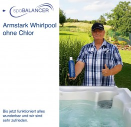 related keywords & suggestions for armstark whirlpool, Garten und erstellen