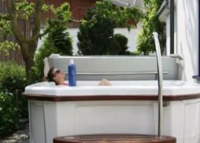 Riviera Pool Maritim